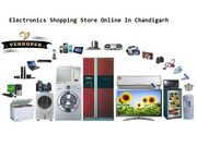 Verkoper - Best Online Electronics Shopping Store In Chandigarh
