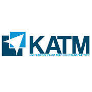 KATM Technologies Pvt. Ltd.
