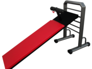Gym Equipment Stores In India