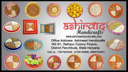 Dry Fruit Tray Manufacturer in Pinjore |7357620009