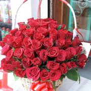 Online flowers cakes delivery in Chandigarh