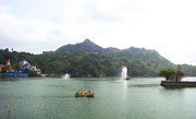 Mount Abu 3 star package for 3 Days just RS 7999/-