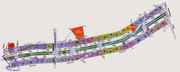 150 sq-yrd Plot for sale in Aerocity, Mohali