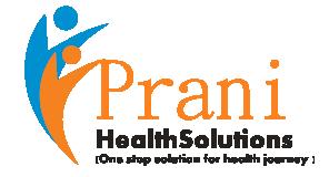 pranihealthsolution