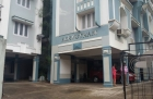 2 bedroom flats for sale near South Nada Guruvayur