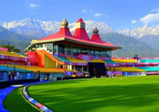 himachal tourism places