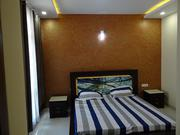 3BHK Flat in Sunny Heights Mohali
