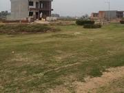 Sector 68 Mohali 500 Sq Yard Plot