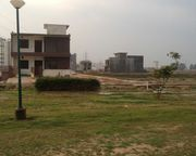 200 Sq yrd Plot in Mohali Sector 68