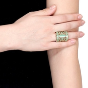 Buy Latest Rings Online at ShoppyZip