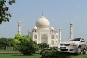 Taj Mahal Tour Packages | Taj Mahal Day Trip