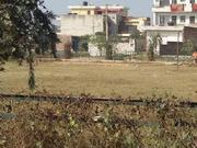 150 Sq Yard Plot Mohali Sector 78