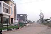 250 Sq Yard Plot in Mohali Sector 117