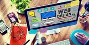 Web Design Company In Ernakulam