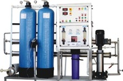Looking for Reliable Industrial RO System Manufacturers?