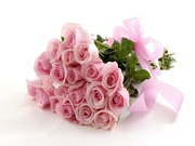 Online bouquet delivery in pune