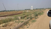 250 Sq Yard Plot In Mohali @ 35 Lac