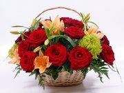 Florist in pune
