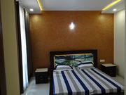 3 BHK Flat in Connaught Residency Mohali Sec 74 A