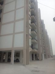 2 BHK Flat in Acme Heights Mohali Sec 117