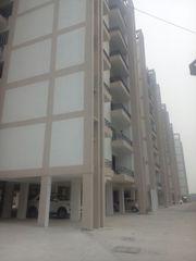 2 BHK Flat in Acme Heights Mohali Sec 117