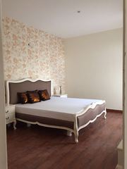 1929 Sq ft Appartment in Acme Heights   Mohali Sector 117