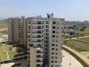 Welligton Heights Flat for Sale Sec 117