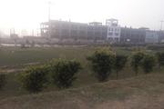110 Sq Yard Plot In mohali Sunny Basant Enclave Sec 117