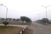 200 Sq Yard Plot Sunny Basant Enclave Sec 117