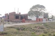 267 Sq Yard Plot in sec 117 Sunny Basant Enclave