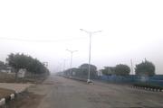250 Sq Yard Plot tdi Mohali sec 116