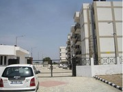 2 BHK Flat in Sec tor 79 Housefed Mohali