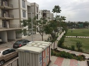 3 BHK Flat in Housefed Society Sector 79 Mohali
