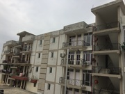 1500 Sq Ft Flat in Housefed Society Mohali Sec 79