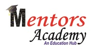 Mentors Academy - Best coaching institute in Chandigarh