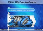 Certification Program in ANSYS - CFD