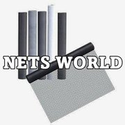 Saint Gobain Mosquito Net  Nets World Insect Screens Chennai