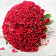 Send flowers to online pune