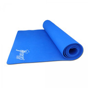 Best Quality Yoga Mats in India