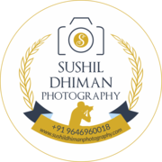 Best Wedding Photographer in Chandigarh