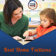 B.com Best Accountancy Home Tutors