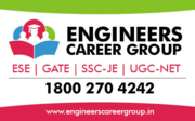 IES Coaching in Chandigarh - Engineers Career Group