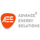 Air compressor energy audit services in Mumbai   Pune   Nasik
