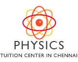 Looking for Best Physics Tuition in Chennai Anna Nagar Mogappair
