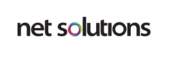 Get Best Drupal Website Development Services in India