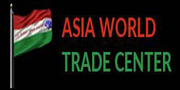 Asian Trading Marketplace