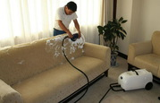 Sofa Dry Cleaning services in Chandigarh,  Mohali and Panchkula