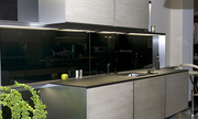 Best Modular Kitchen in Bangalore