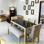 Buy 3BHK Flats & Appartments in Bliss Orra, Zirakpur