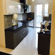 Buy modern Luxury Flats & Appartment  With Reasonable Price